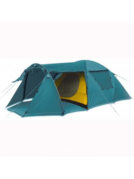 Палатка Tramp Grot V2 (3-местная)