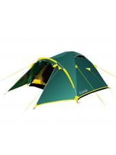 Палатка Tramp Lair 4 (V2) (4-местная)