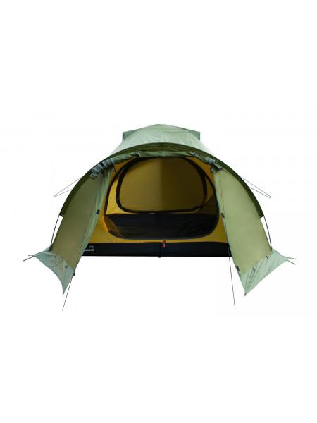 Палатка Tramp Mountain 3 V2 (3-местная)