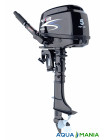 Лодочный мотор Parsun F5 BMS