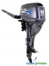 Лодочный мотор Parsun F9.8BWS