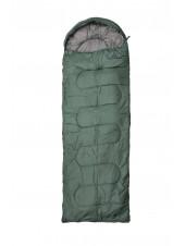 Спальный мешок Totem Fisherman (R правый)