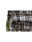 Спальный мешок Tramp Sherwood Regular (L левый)