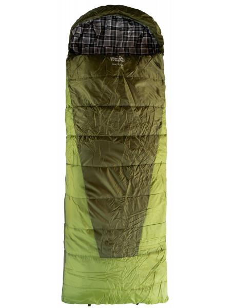 Спальный мешок Tramp Sherwood Regular (R правый)