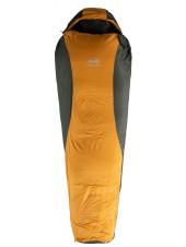 Спальный мешок Tramp Windy Light (R правий)