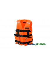 Страховочный жилет AQUA MANIA 70 - 90 кг