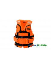 Страховочный жилет AQUA MANIA 110 - 130 кг