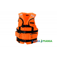 Страхувальний жилет AQUA MANIA 90 - 110 кг