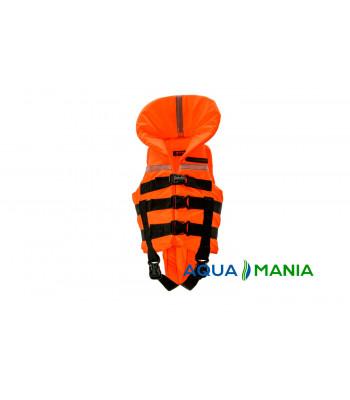 Страхувальний жилет AQUA MANIA 30 - 50 кг