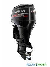 Лодочный мотор Suzuki  DF 225 TX(2014)