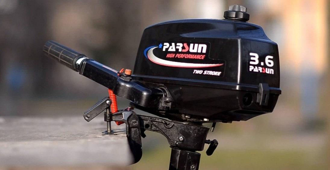 Картинки по запросу Лодочные подвесные моторы PARSUN