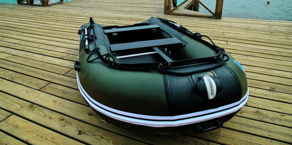 Картинки по запросу Моторные плоскодонные надувные лодки ПВХ